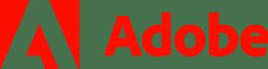 1200px-Adobe_Corporate_Logo