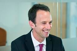 ALEX CHISHOLM Chief Operating Officer COO UK Civil Service