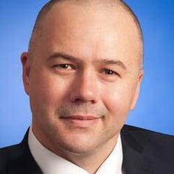 Alex Benay