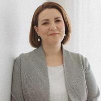 Deborah Anton National Data Commissioner Australia