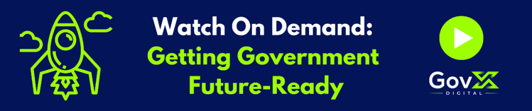 Getting+Government+Future+Ready