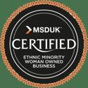 MSDUK logo (transparent)