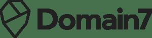 d7.brand_.logo-standard.black_ (1)