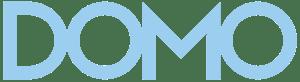 domo-vector-logo