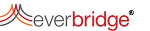 everbridge_logo.5ec7f40646f9e
