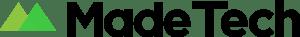 made-tech-logo-colour
